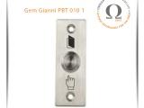 Gem Gianni PBT 010 1