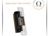 Adams Rite 7100-319-628-1