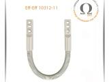Eff-Eff 10312-11