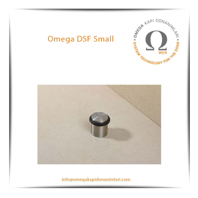 Omega DFS Small