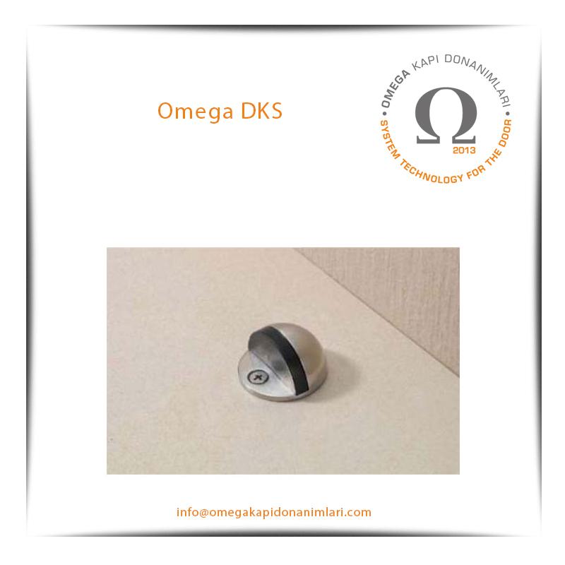 Omega DKS