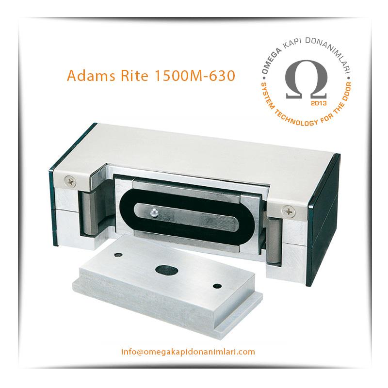 Adams Rite 1500M-630 Shearmagnet Kilit